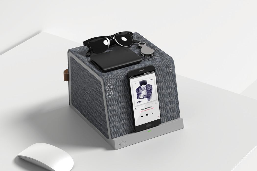 vifa_mini_speaker_layout