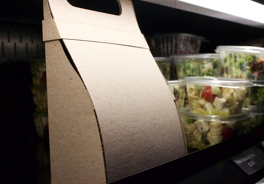 sandwich_packaging_01