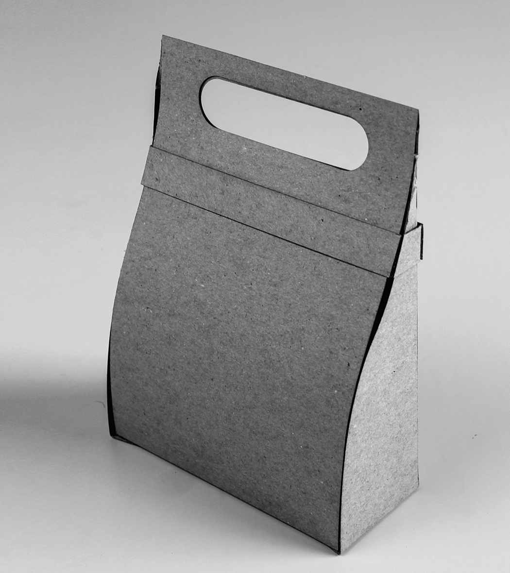 sandwich_packaging_02