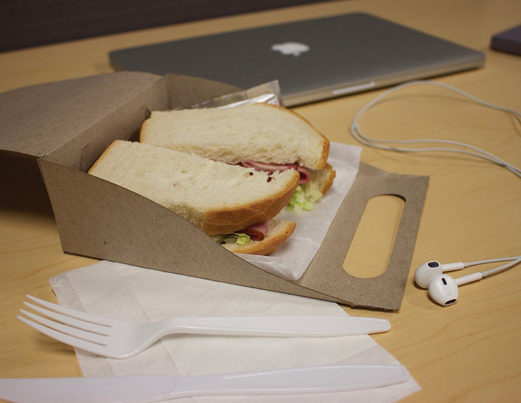 sandwich_packaging_03
