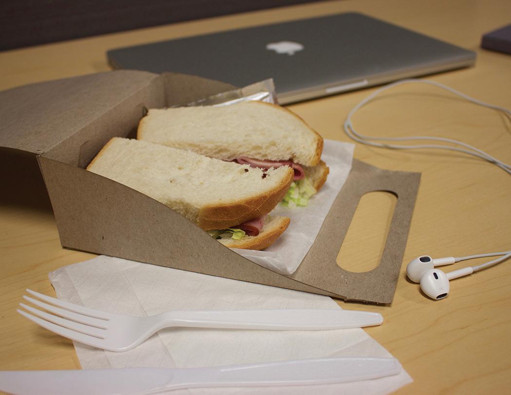 sandwich_packaging_03