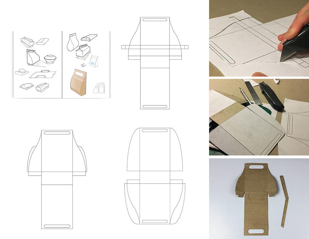 sandwich_packaging_05