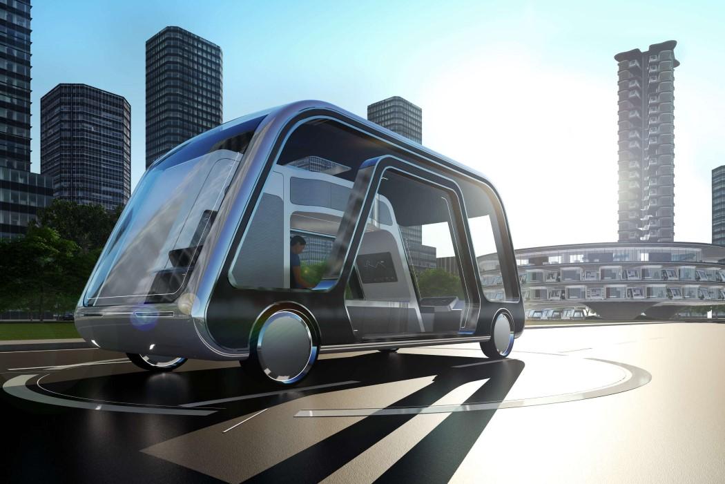 autonomous_travel_suite_1