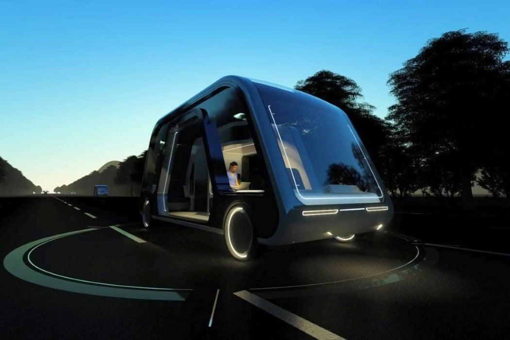 autonomous_travel_suite_2