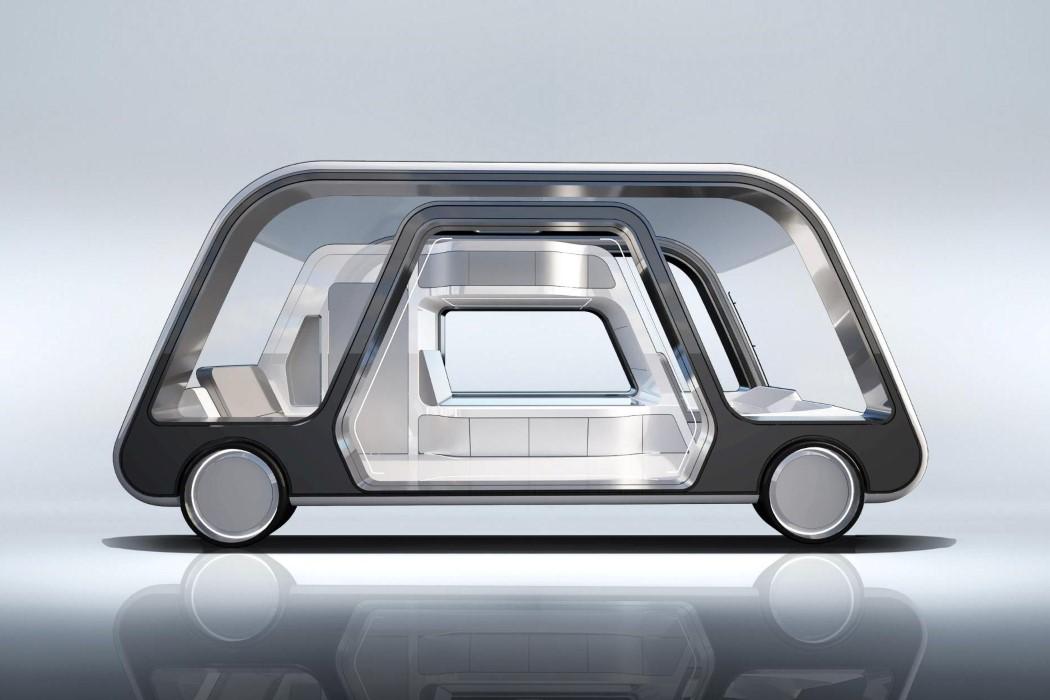 autonomous_travel_suite_4