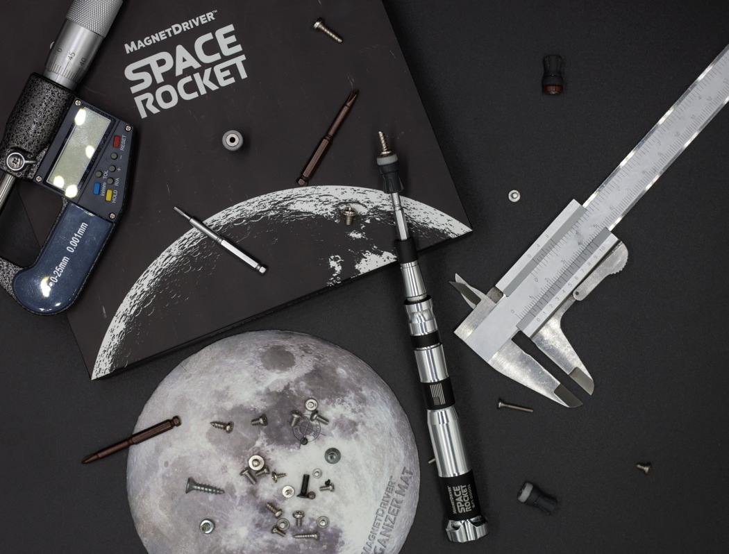 space_rocket_magnet_driver_01