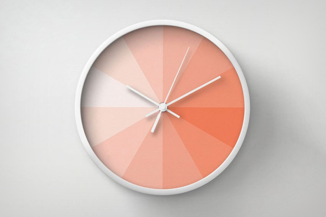 pantone_living_coral_products_10