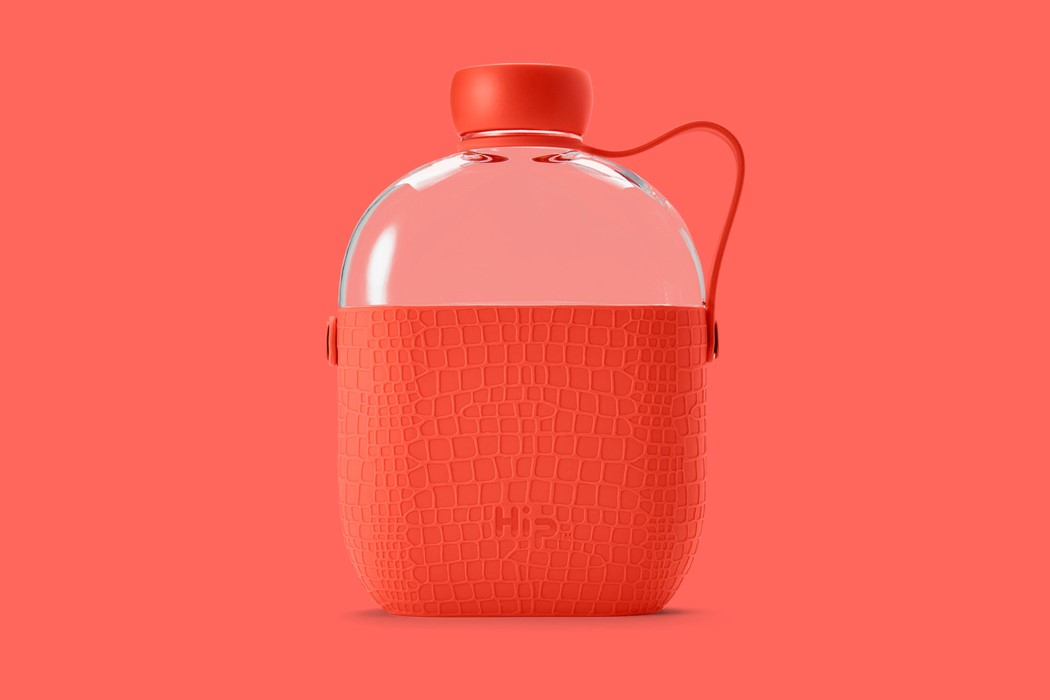 pantone_living_coral_products_11