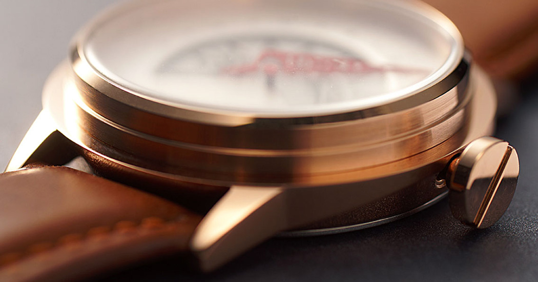 aniso_watch