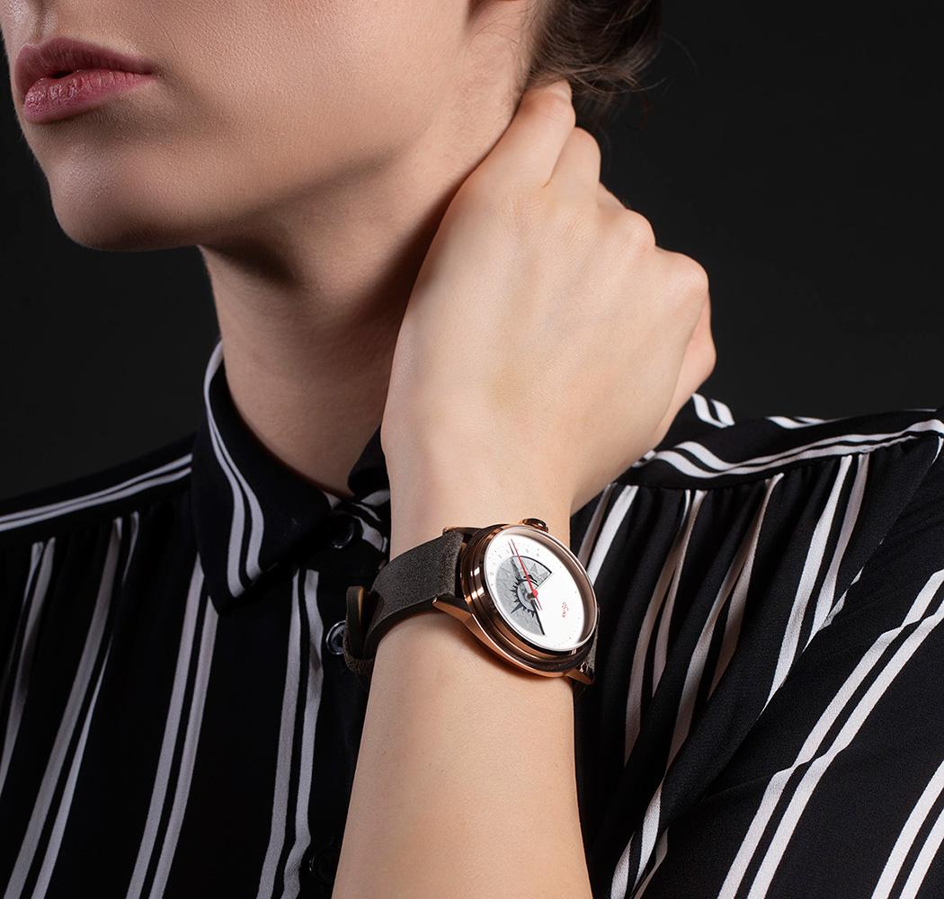 aniso_watch19