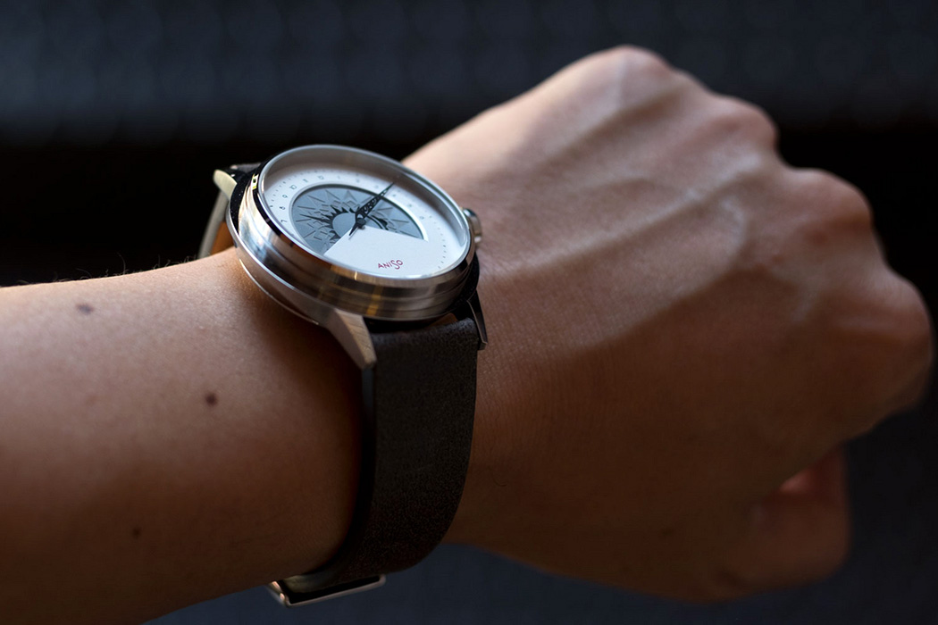 aniso_watch21