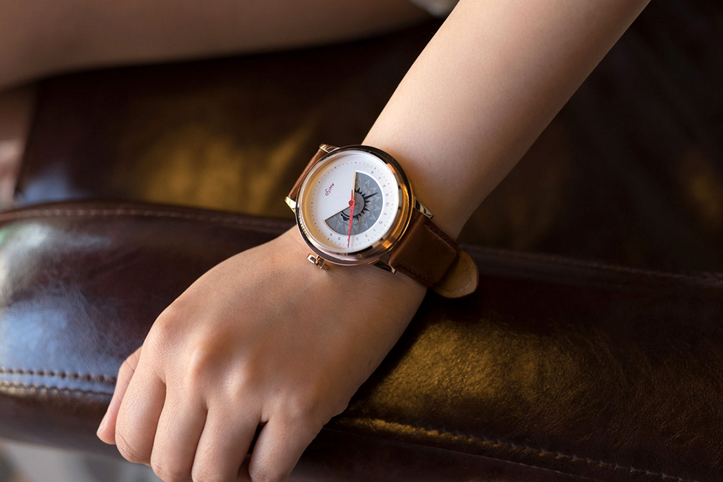 aniso_watch22