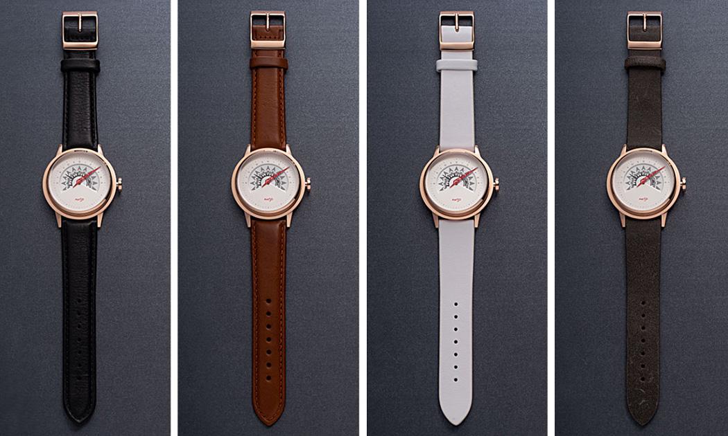 aniso_watch4
