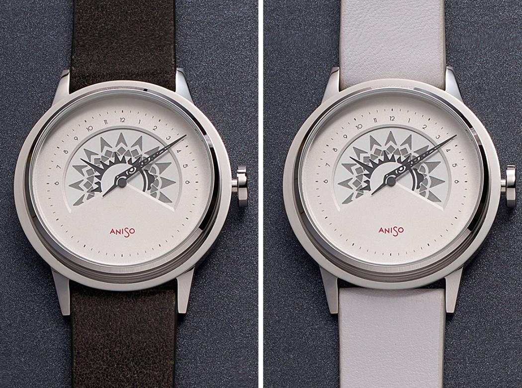 aniso_watch6