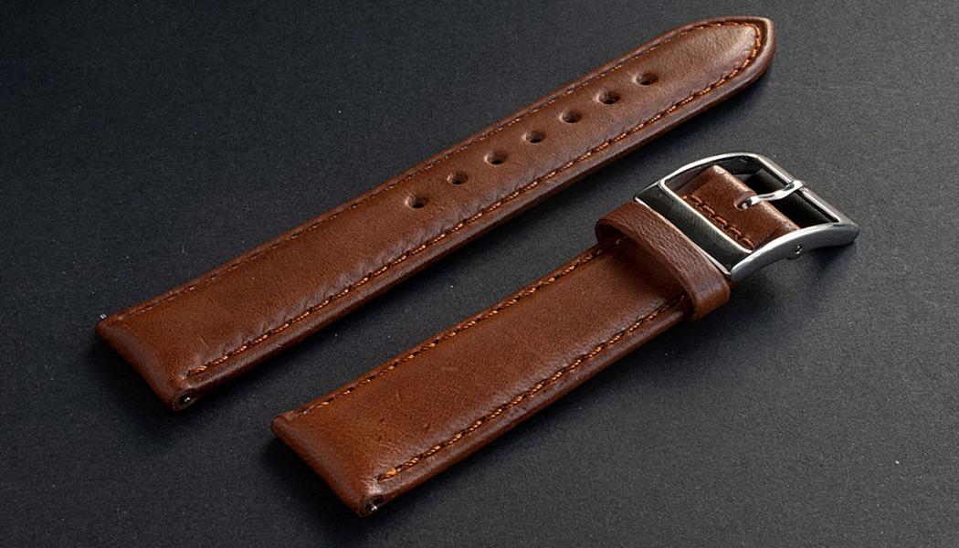 aniso_watch8
