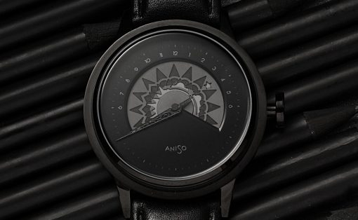 anison_sundial_inspired_watch_01_layout