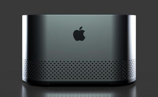 mac_evo_layout