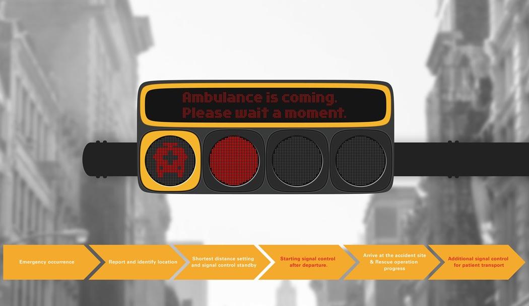 ambulance_traffic_system_02
