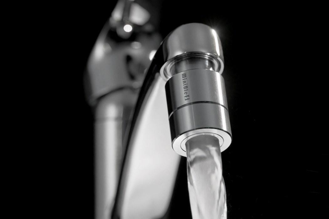 nanobubble_faucet_aerator_layout
