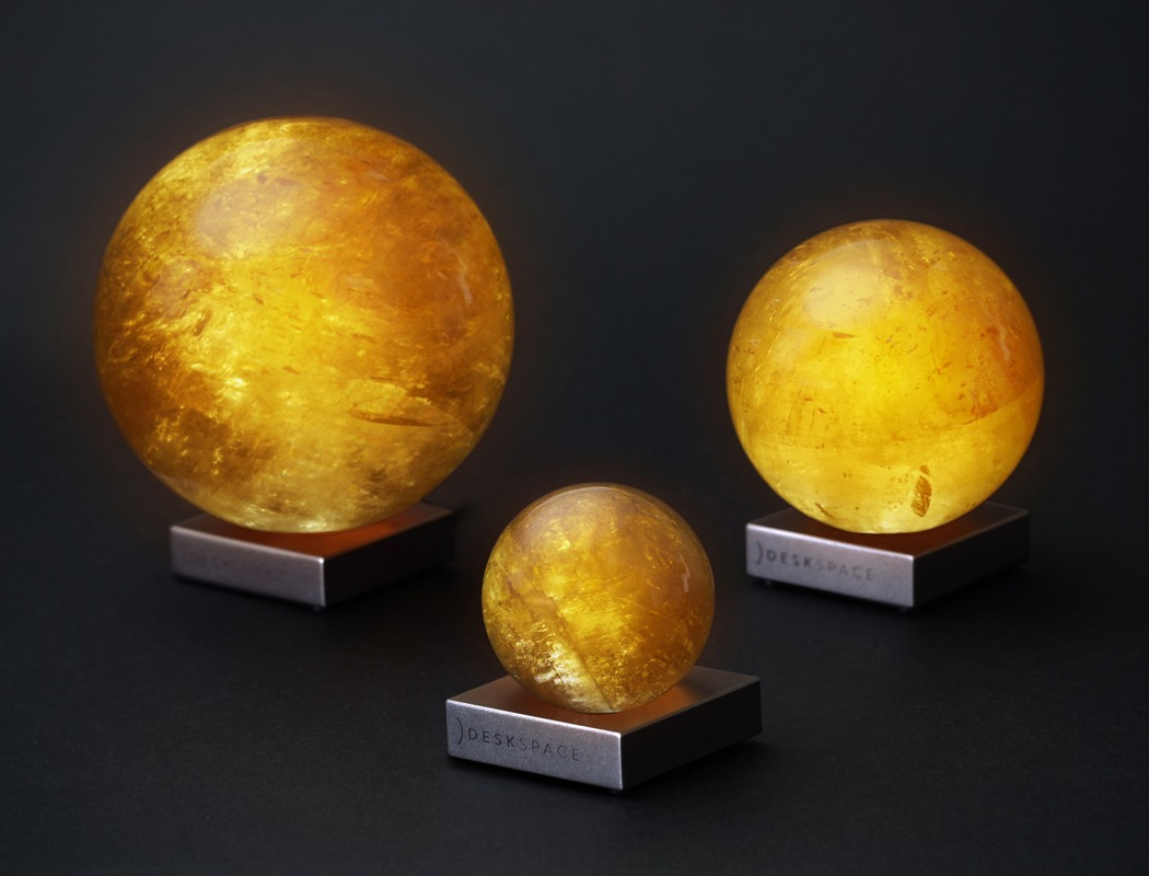 deskspace_solar_sun_mood_lamp_05