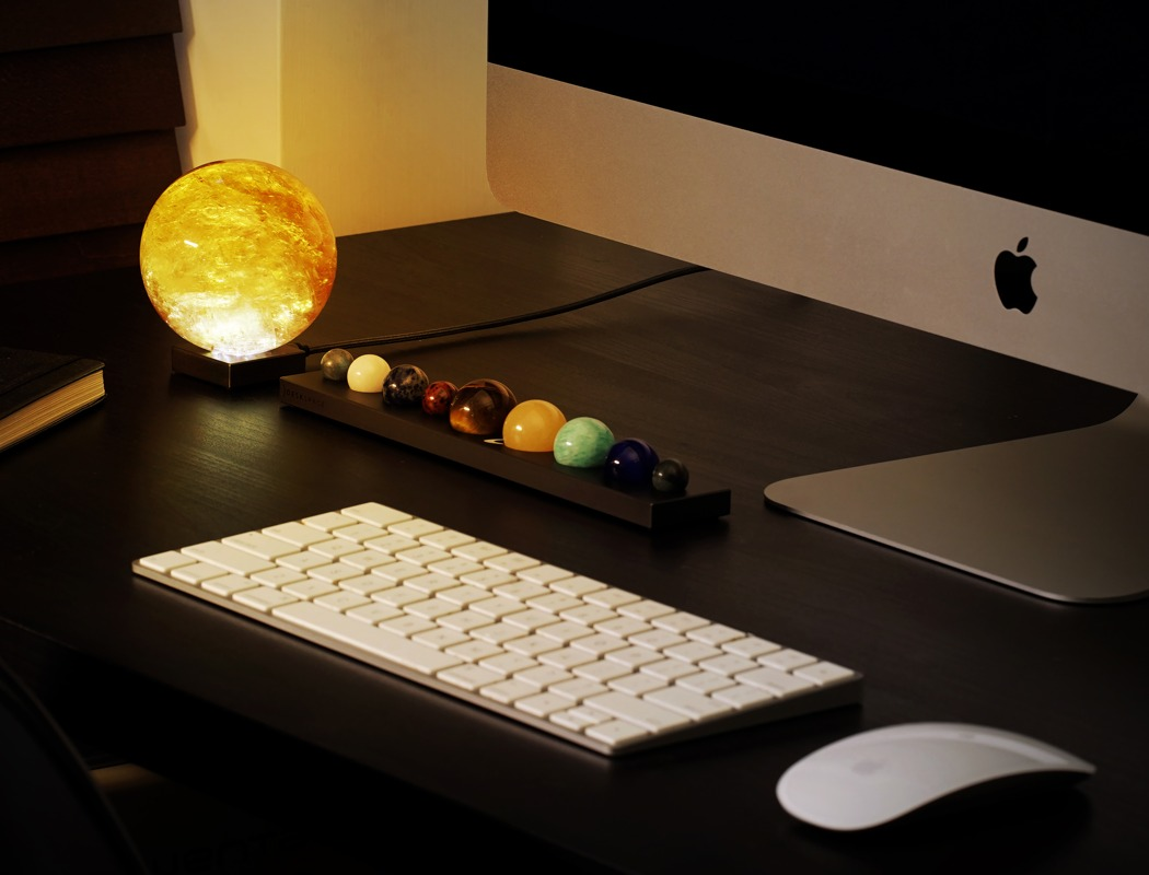 deskspace_solar_sun_mood_lamp_06