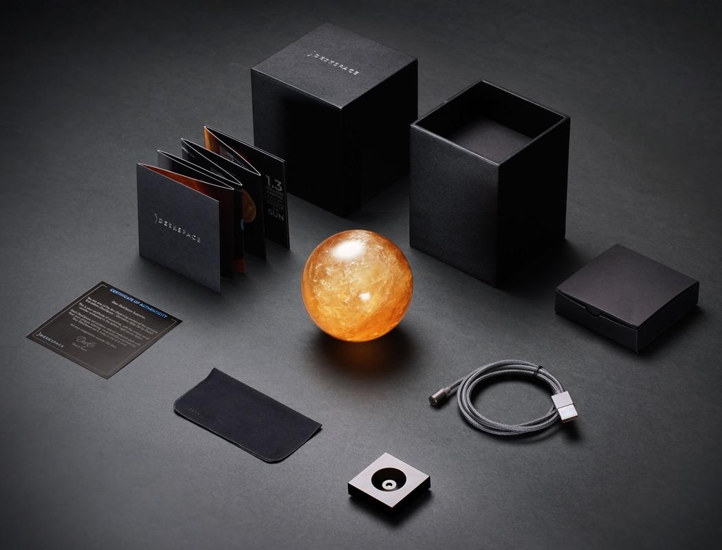deskspace_solar_sun_mood_lamp_10