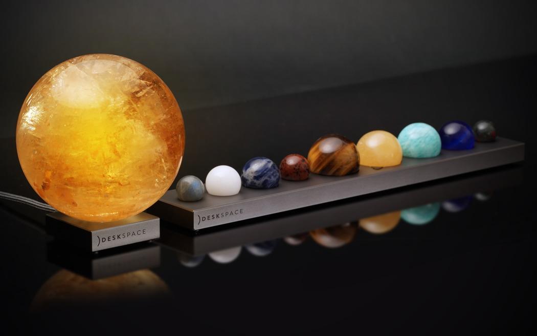 deskspace_solar_sun_mood_lamp_11