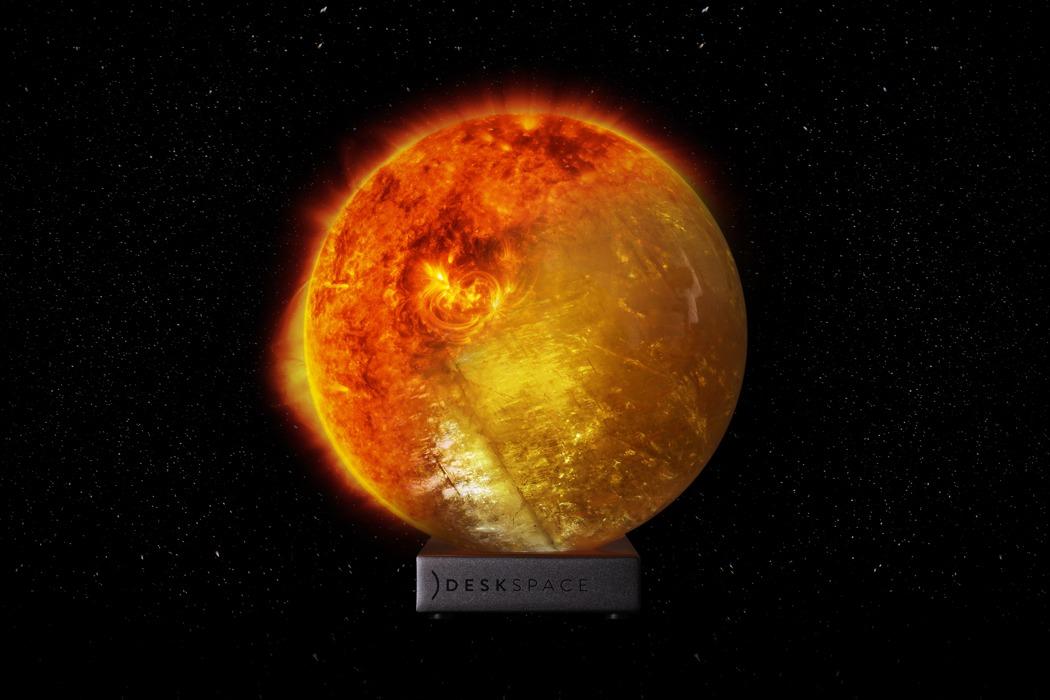 deskspace_solar_sun_mood_lamp_15