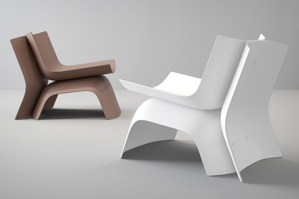 superglue_chair_1