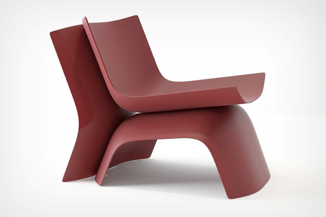 superglue_chair_2