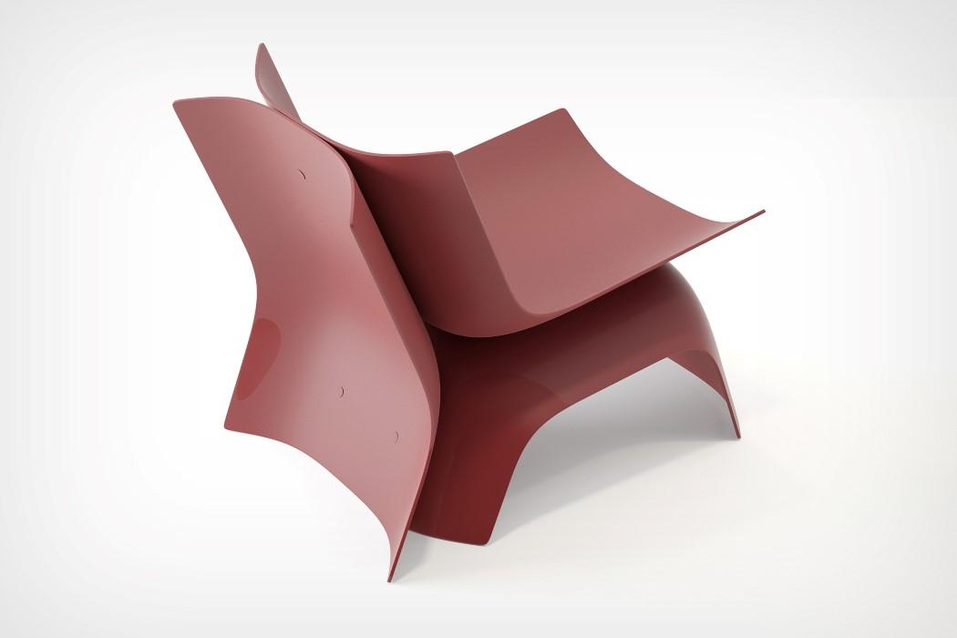 superglue_chair_3