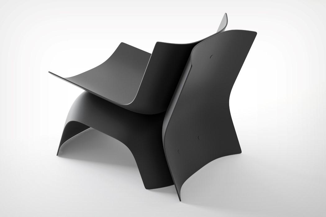 superglue_chair_4