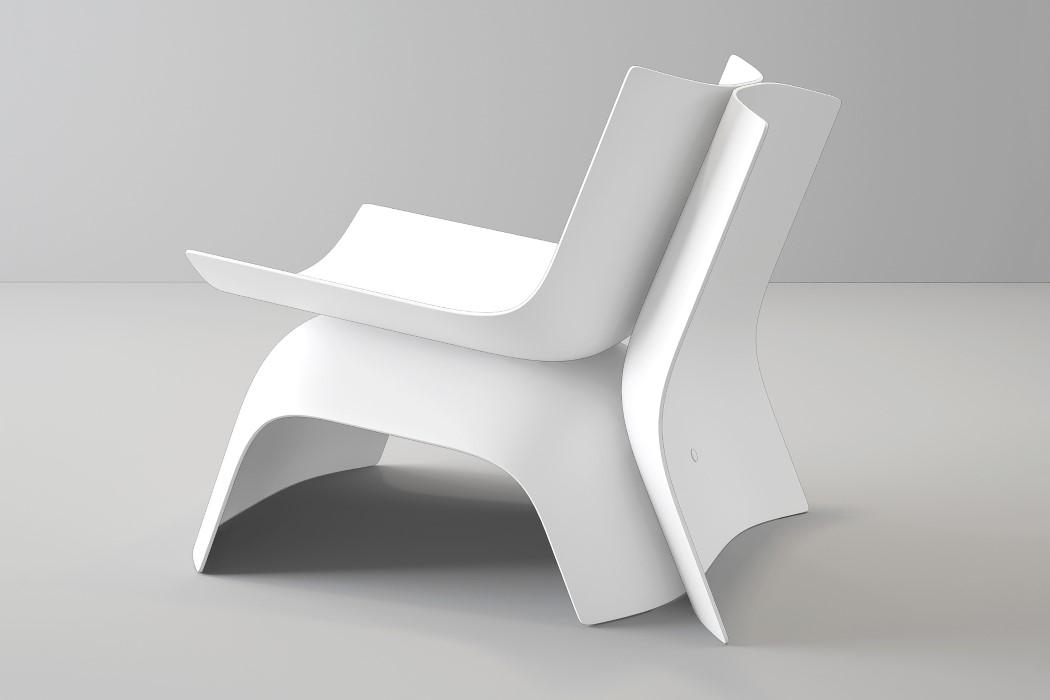 superglue_chair_5