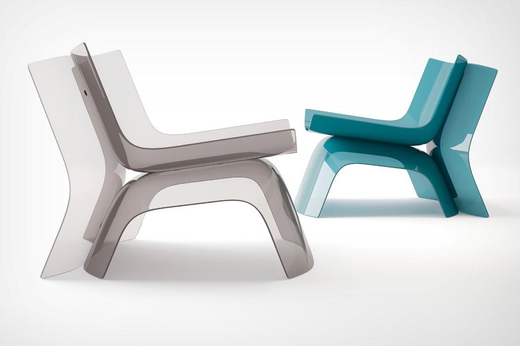 superglue_chair_6