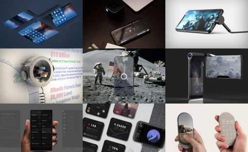 top_electronic_designs_from_2018_layout