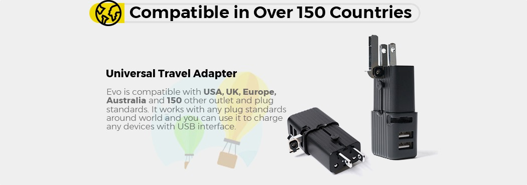 evo_smallest_global_travel_adapter_03