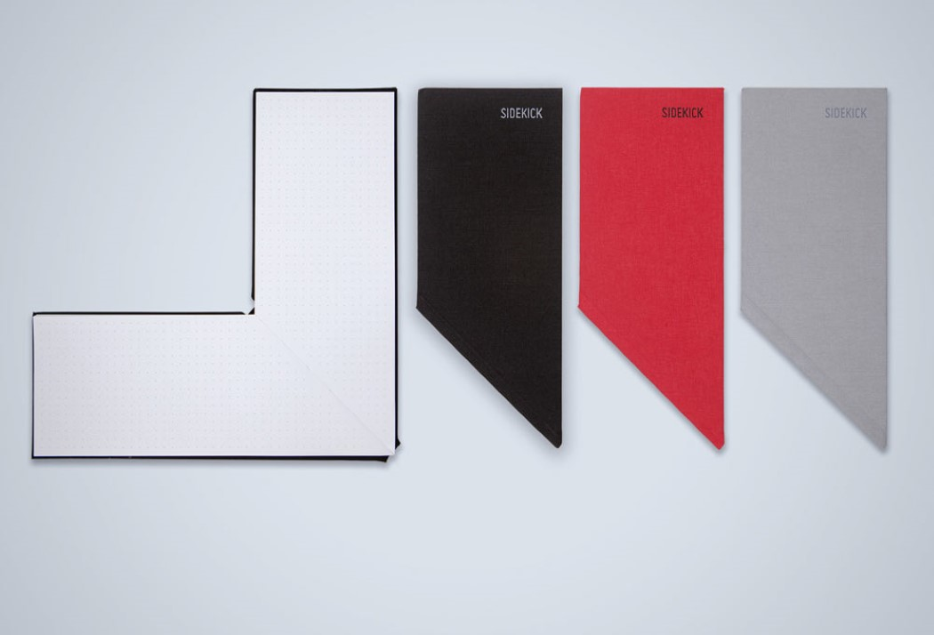 sidekick_notebook_1