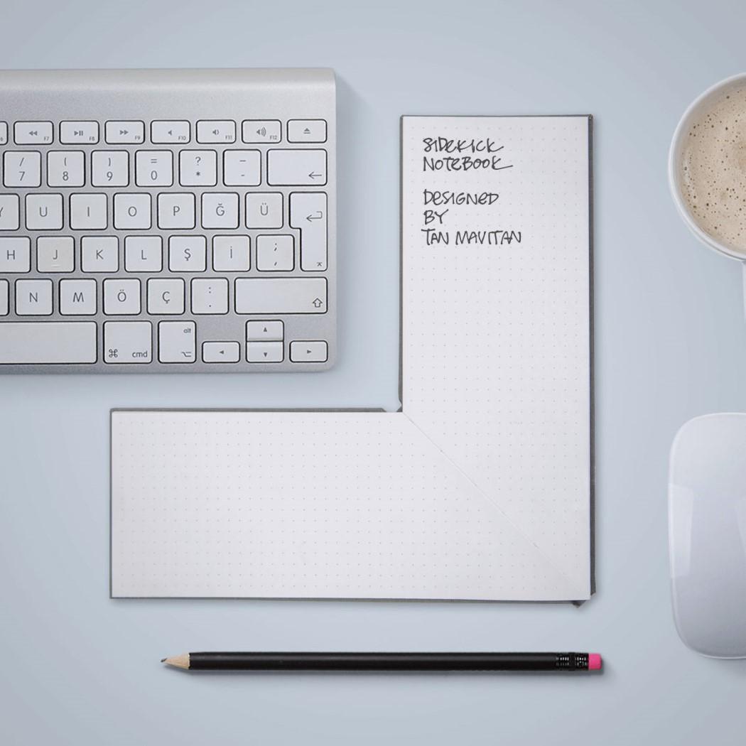 sidekick_notebook_2