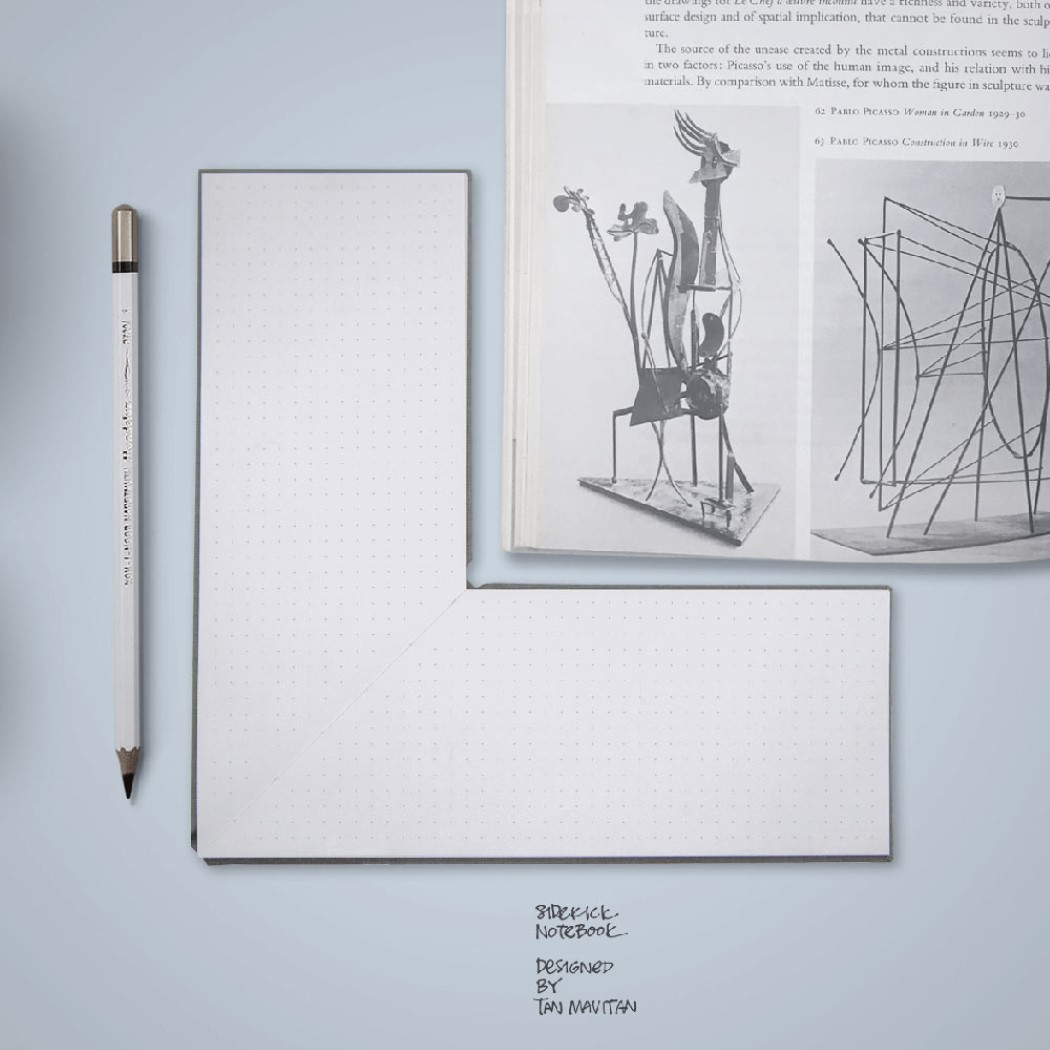 sidekick_notebook_3