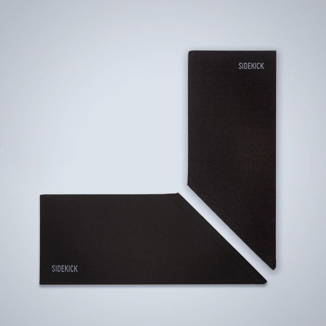 sidekick_notebook_5