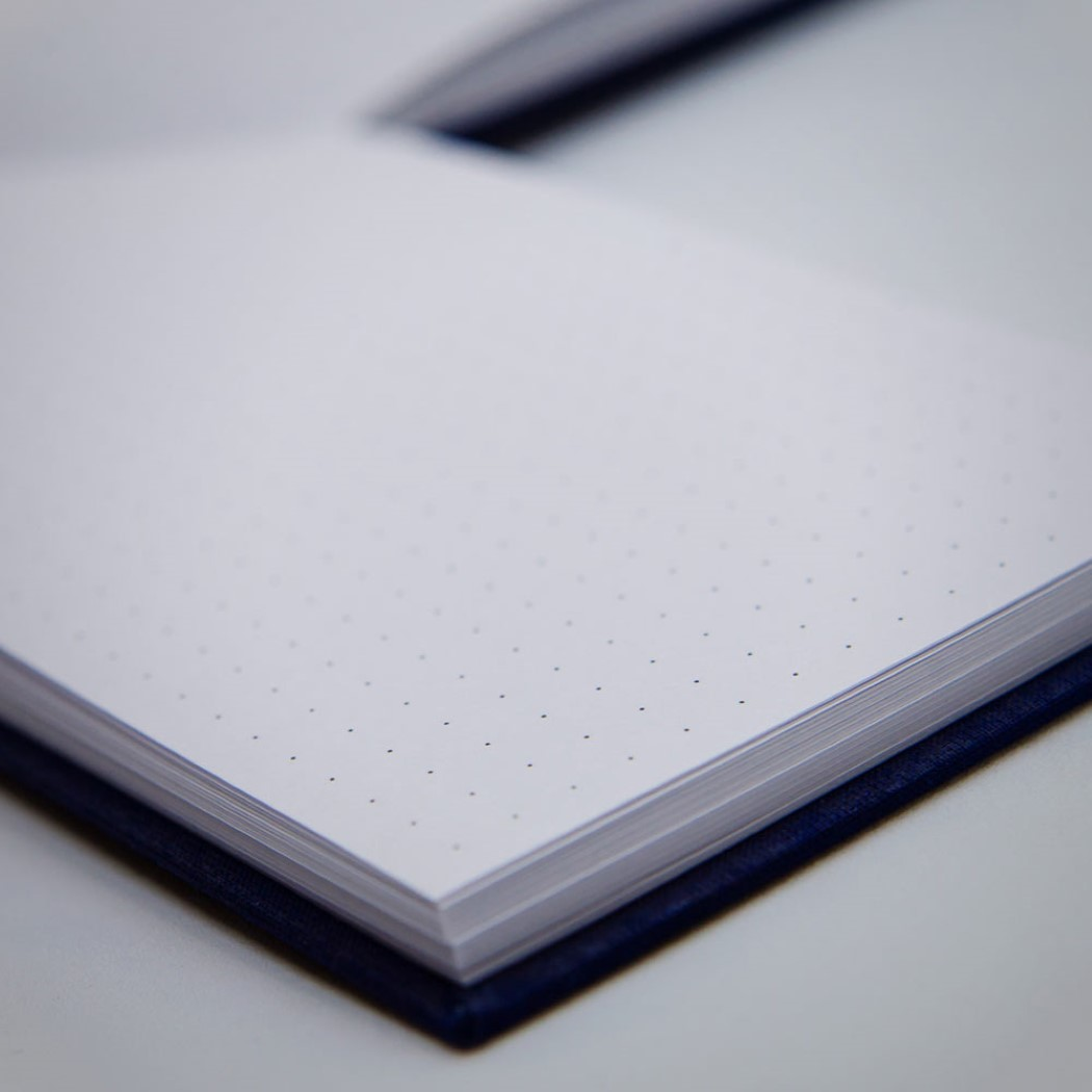 sidekick_notebook_6