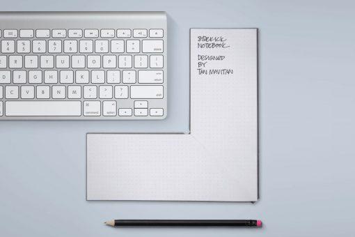 sidekick_notebook_layout