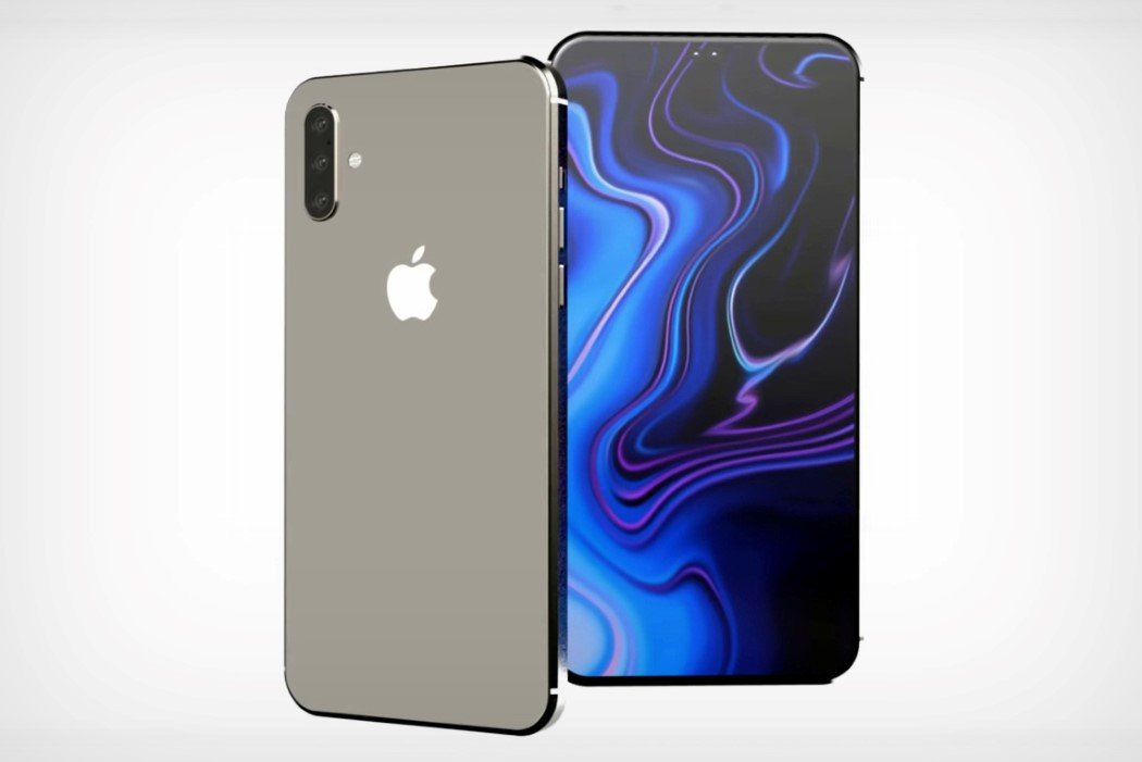 iphone_2019_concepts_1