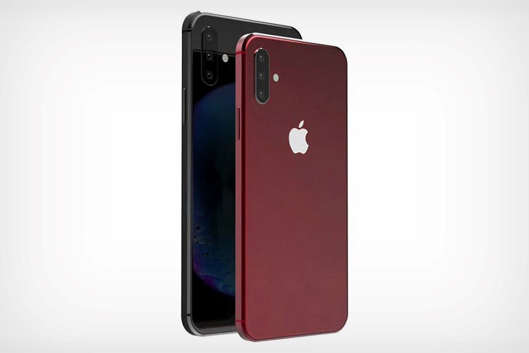 iphone_2019_concepts_2