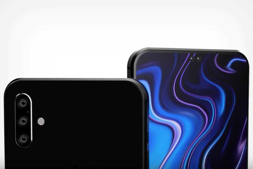 iphone_2019_concepts_4