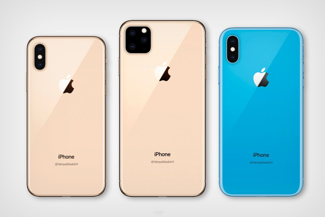 iphone_2019_concepts_6