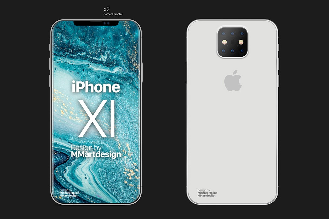 iphone_2019_concepts_8