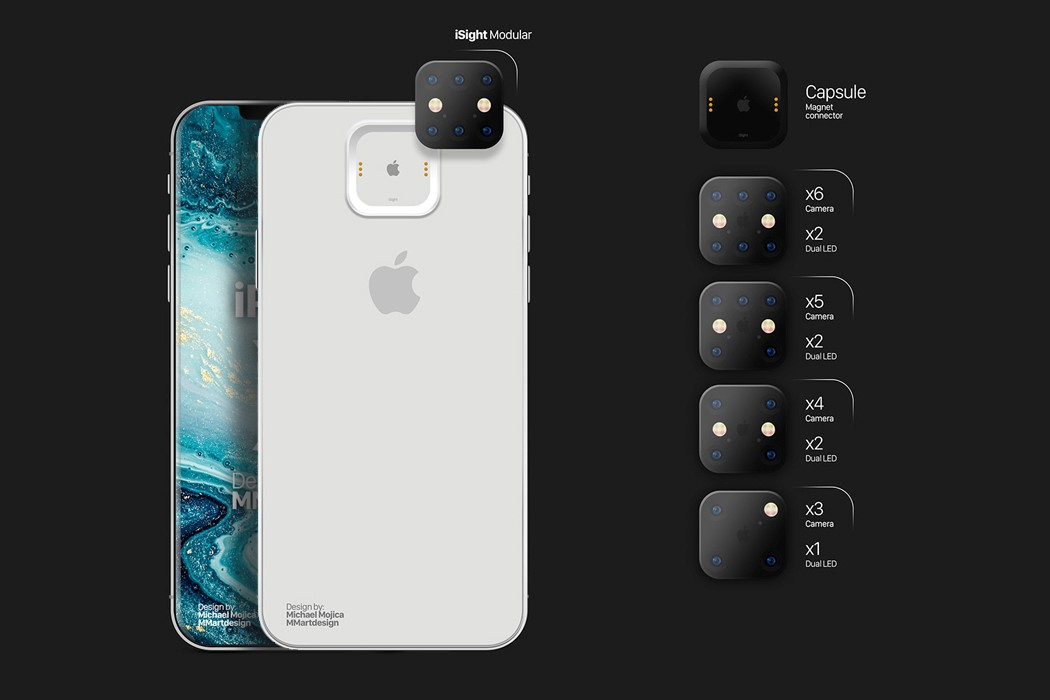 iphone_2019_concepts_9