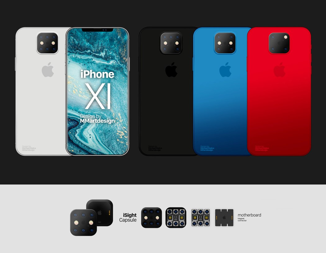 iphone_2019_concepts_11