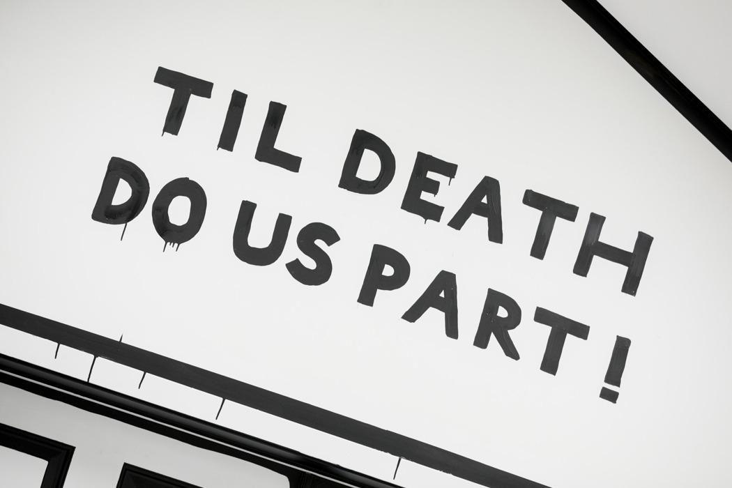 til_death_do_us_part_05